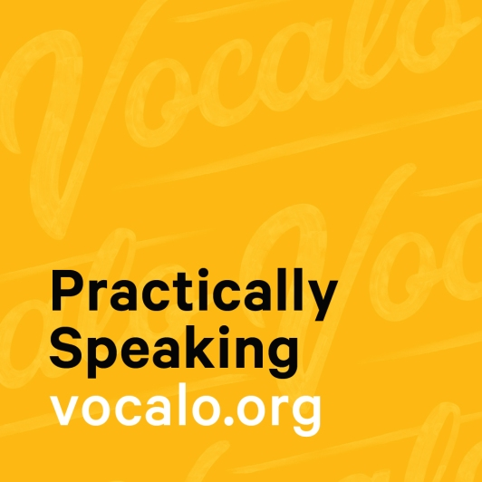 14_Vocalo_Program_Profiles-08